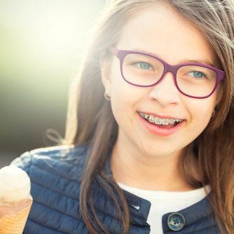 M2 Clinic - ortodoncja
